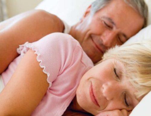 Mænd med rejsningsbesvær behandles med stamceller