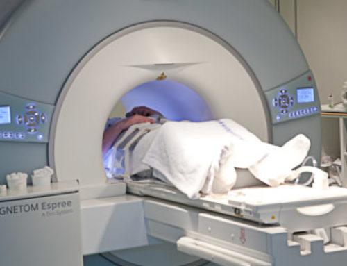 Ny scanningsteknik er bedre til at opspore tilbagefald af prostatakræft