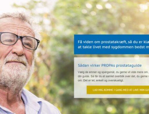 ProstataGuiden