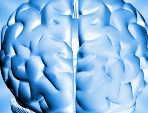 Kemohjerne – hvorfor mig?