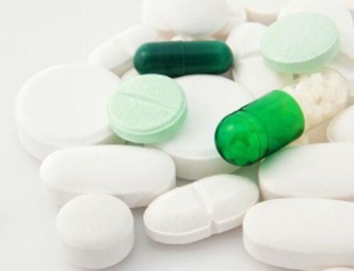 Ny behandling af PCa til kastrationsresistente patienter uden metastaser